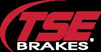 TSE Brakes Inc.