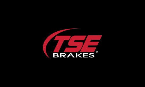 TSE Brakes Announces New Partnership with FleetPride